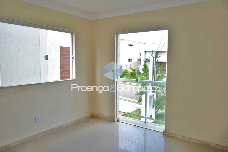 LM0070 - Casa em Condomínio à venda Estrada do Coco km 13,Camaçari,BA - R$ 850.000 - PSCN40103 - 18