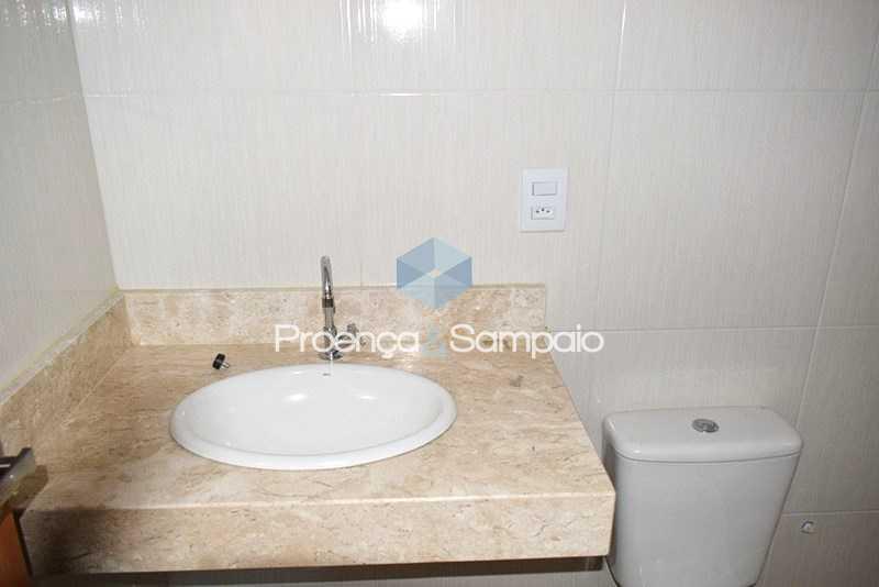 LM0072 - Casa em Condomínio à venda Estrada do Coco km 13,Camaçari,BA - R$ 850.000 - PSCN40103 - 20