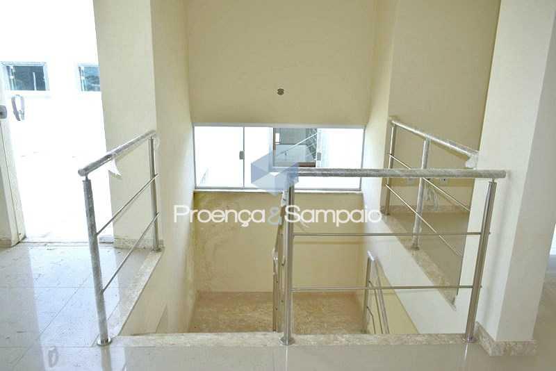 LM0074 - Casa em Condomínio à venda Estrada do Coco km 13,Camaçari,BA - R$ 850.000 - PSCN40103 - 19
