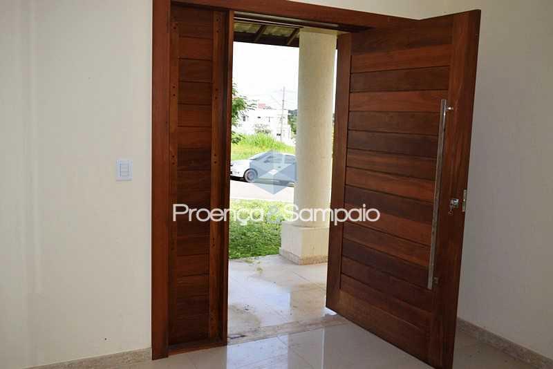 LM0077 - Casa em Condomínio à venda Estrada do Coco km 13,Camaçari,BA - R$ 850.000 - PSCN40103 - 8