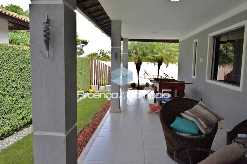 MN0114 - Casa em Condominio Camaçari,Abrantes,BA À Venda,4 Quartos,360m² - PSCN40104 - 6