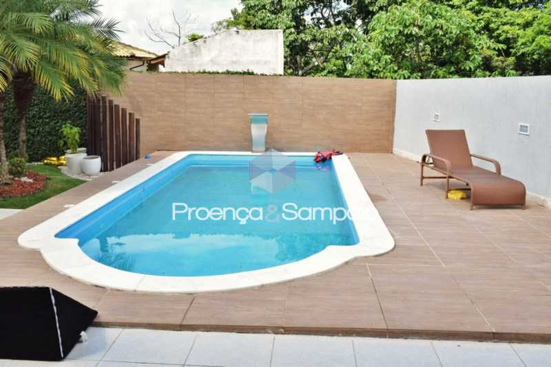 MN0129 - Casa em Condominio Camaçari,Abrantes,BA À Venda,4 Quartos,360m² - PSCN40104 - 12