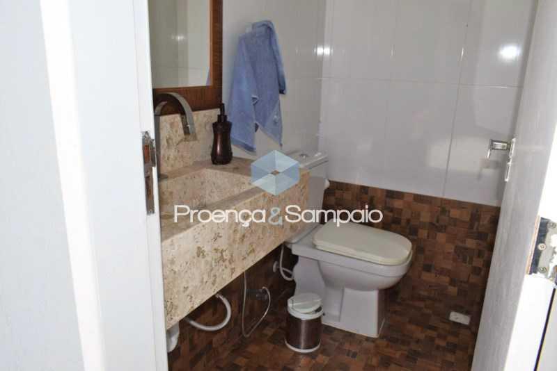 MN0137 - Casa em Condominio Camaçari,Abrantes,BA À Venda,4 Quartos,360m² - PSCN40104 - 13