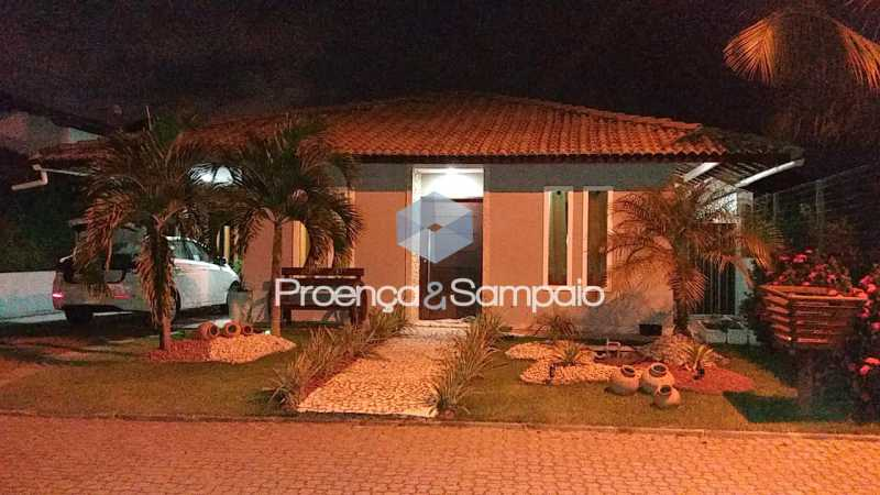 beac1989-f49a-495e-942c-0ba2f8 - Casa em Condominio Camaçari,Abrantes,BA À Venda,4 Quartos,360m² - PSCN40104 - 7