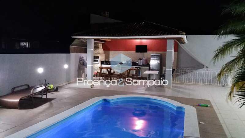 c8610171-7208-499d-bb33-21ef0c - Casa em Condominio Camaçari,Abrantes,BA À Venda,4 Quartos,360m² - PSCN40104 - 8