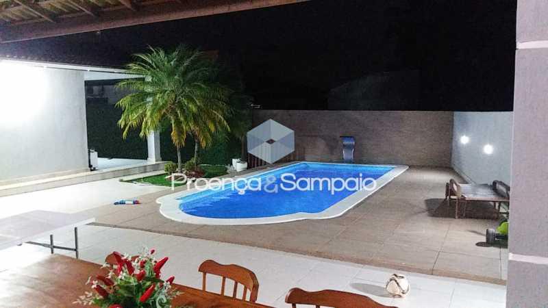caff3891-a718-4825-b571-e491c2 - Casa em Condominio Camaçari,Abrantes,BA À Venda,4 Quartos,360m² - PSCN40104 - 9