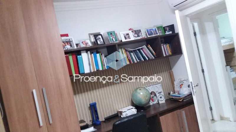 3bd742ca-23c2-4fa4-a8aa-361d47 - Casa em Condominio Camaçari,Abrantes,BA À Venda,4 Quartos,360m² - PSCN40104 - 16