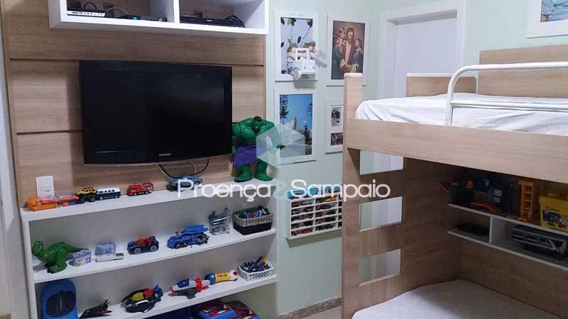 066e400b-d91d-44e7-b8a9-24c127 - Casa em Condominio Camaçari,Abrantes,BA À Venda,4 Quartos,360m² - PSCN40104 - 17
