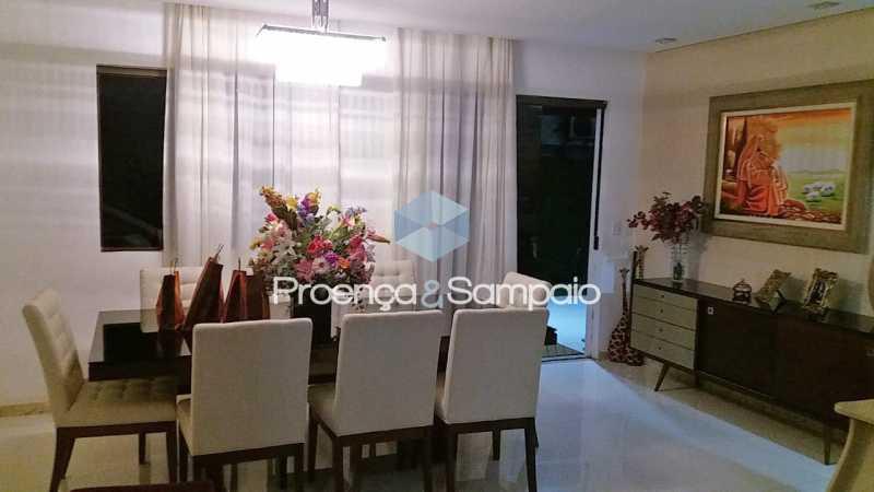 75e36125-8366-4fb6-9f65-568fe6 - Casa em Condominio Camaçari,Abrantes,BA À Venda,4 Quartos,360m² - PSCN40104 - 15