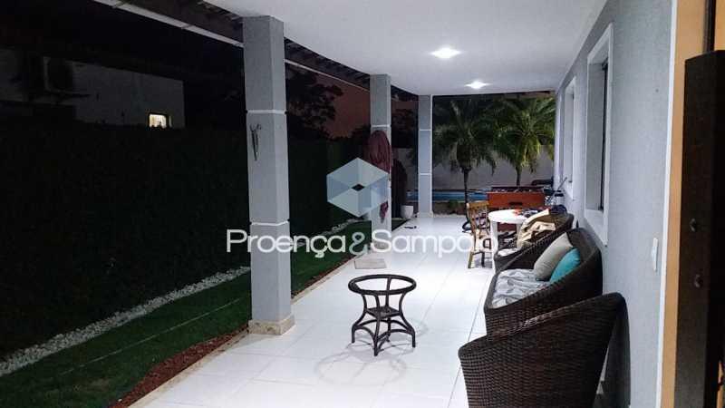 616b5234-e96f-414f-b139-a5acee - Casa em Condominio Camaçari,Abrantes,BA À Venda,4 Quartos,360m² - PSCN40104 - 14