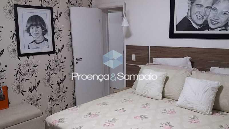 c8f6576d-c88e-4d04-b94c-7cc7a2 - Casa em Condominio Camaçari,Abrantes,BA À Venda,4 Quartos,360m² - PSCN40104 - 18