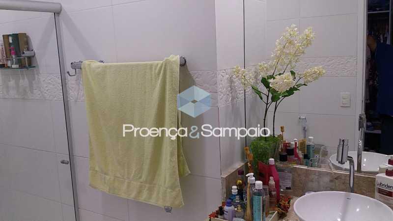 d71fc948-0752-47d8-8264-8ad88d - Casa em Condominio Camaçari,Abrantes,BA À Venda,4 Quartos,360m² - PSCN40104 - 19