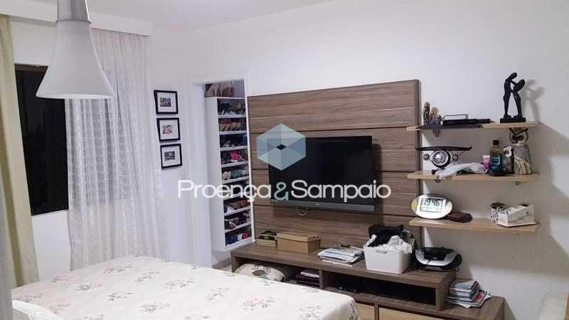 eea36b7c-be0e-4496-86c5-d7386d - Casa em Condominio Camaçari,Abrantes,BA À Venda,4 Quartos,360m² - PSCN40104 - 20