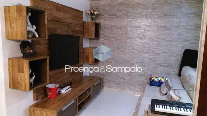 f2f00371-c649-4450-944a-92f9e0 - Casa em Condominio Camaçari,Abrantes,BA À Venda,4 Quartos,360m² - PSCN40104 - 21