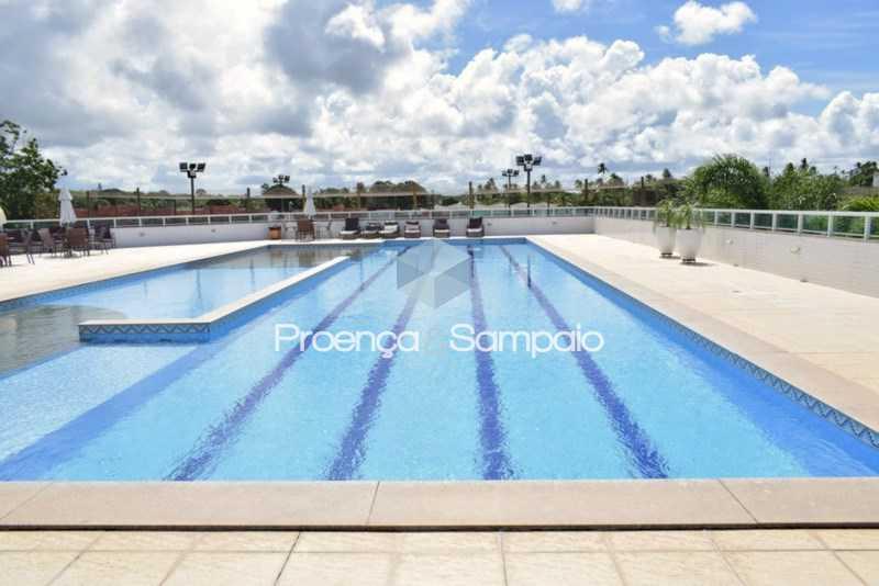 MN0168 - Casa em Condominio Camaçari,Abrantes,BA À Venda,4 Quartos,360m² - PSCN40104 - 23