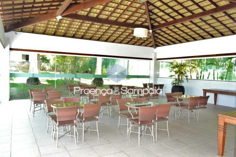 MN0175 - Casa em Condominio Camaçari,Abrantes,BA À Venda,4 Quartos,360m² - PSCN40104 - 25