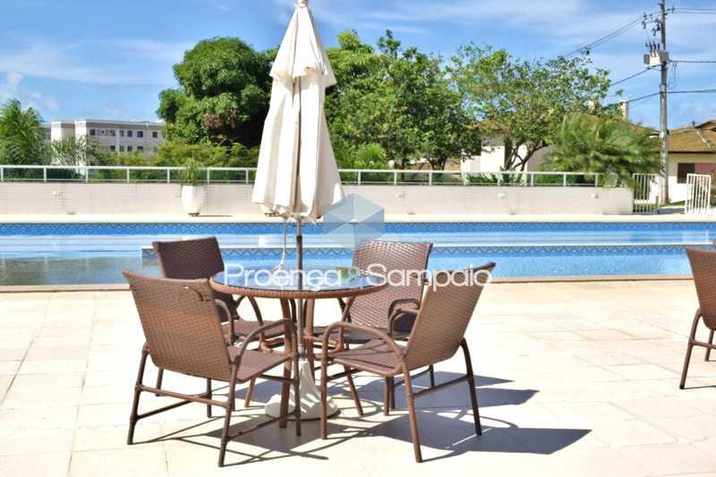 MN0178 - Casa em Condominio Camaçari,Abrantes,BA À Venda,4 Quartos,360m² - PSCN40104 - 26