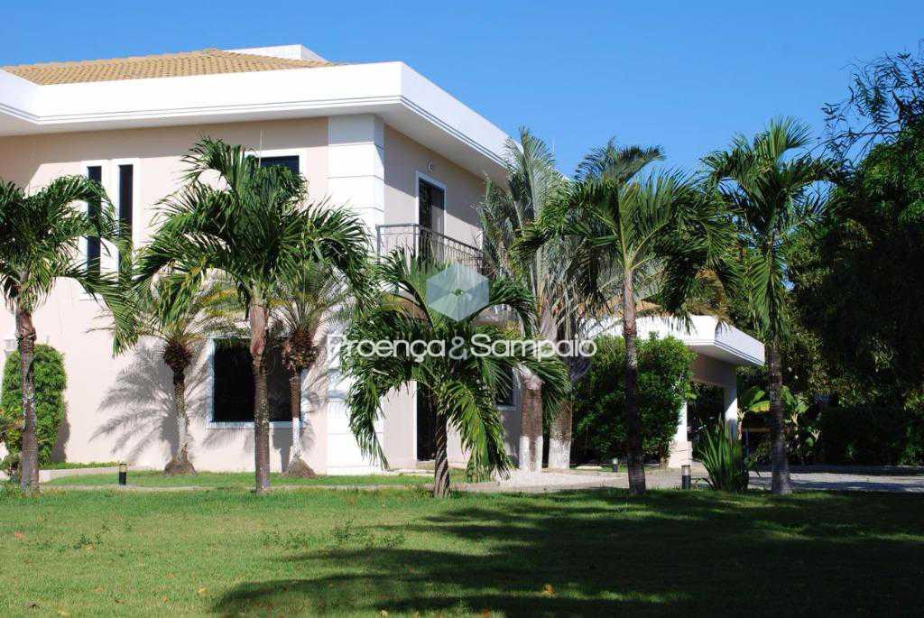 FOTO12 - Casa em Condomínio 5 quartos à venda Lauro de Freitas,BA - R$ 5.300.000 - PSCN50018 - 14