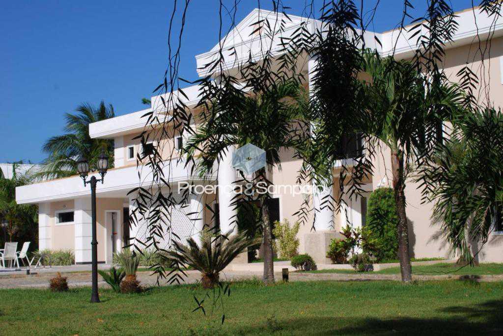 FOTO14 - Casa em Condomínio 5 quartos à venda Lauro de Freitas,BA - R$ 5.300.000 - PSCN50018 - 16