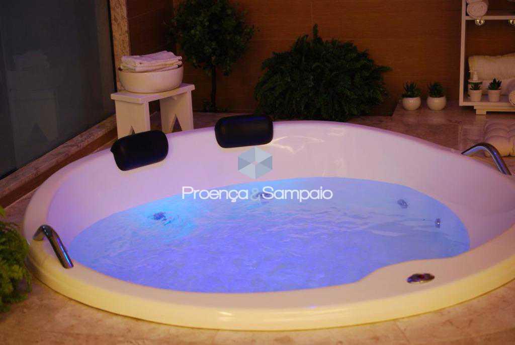 FOTO18 - Casa em Condomínio 5 quartos à venda Lauro de Freitas,BA - R$ 5.300.000 - PSCN50018 - 20