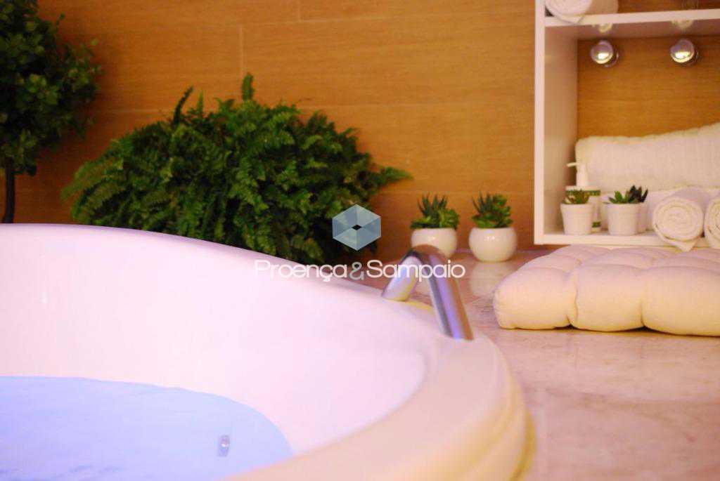 FOTO20 - Casa em Condomínio 5 quartos à venda Lauro de Freitas,BA - R$ 5.300.000 - PSCN50018 - 22