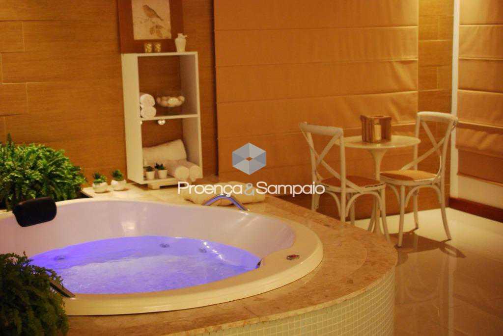 FOTO21 - Casa em Condomínio 5 quartos à venda Lauro de Freitas,BA - R$ 5.300.000 - PSCN50018 - 23