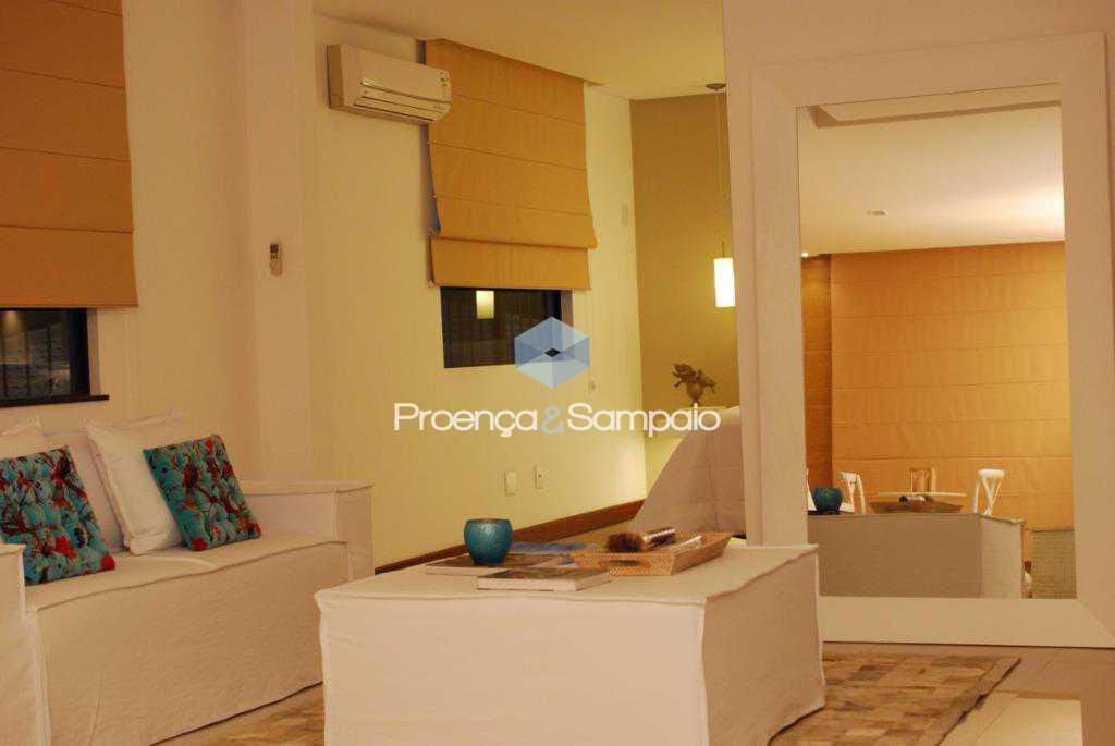 FOTO22 - Casa em Condomínio 5 quartos à venda Lauro de Freitas,BA - R$ 5.300.000 - PSCN50018 - 24