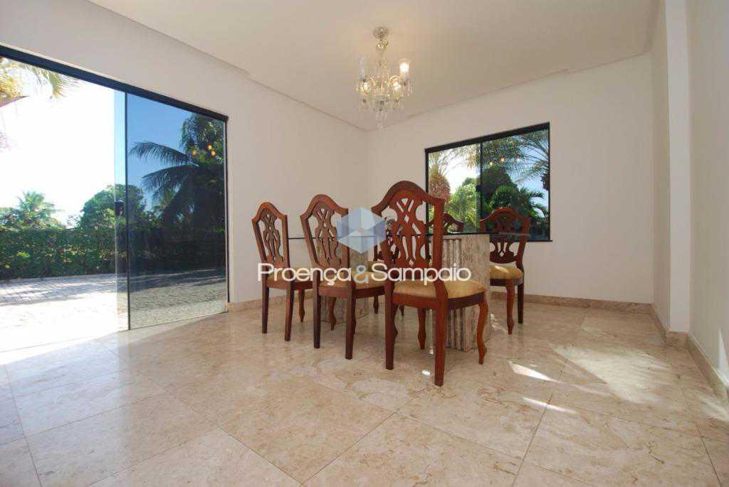 FOTO25 - Casa em Condomínio 5 quartos à venda Lauro de Freitas,BA - R$ 5.300.000 - PSCN50018 - 27