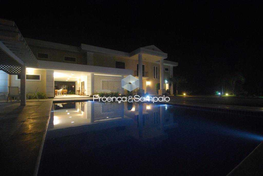 FOTO26 - Casa em Condomínio 5 quartos à venda Lauro de Freitas,BA - R$ 5.300.000 - PSCN50018 - 28