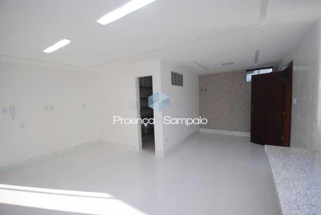 FOTO27 - Casa em Condomínio 5 quartos à venda Lauro de Freitas,BA - R$ 5.300.000 - PSCN50018 - 29