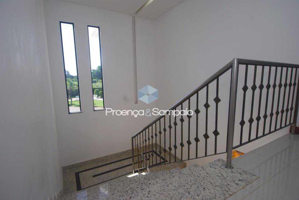 FOTO28 - Casa em Condomínio 5 quartos à venda Lauro de Freitas,BA - R$ 5.300.000 - PSCN50018 - 30