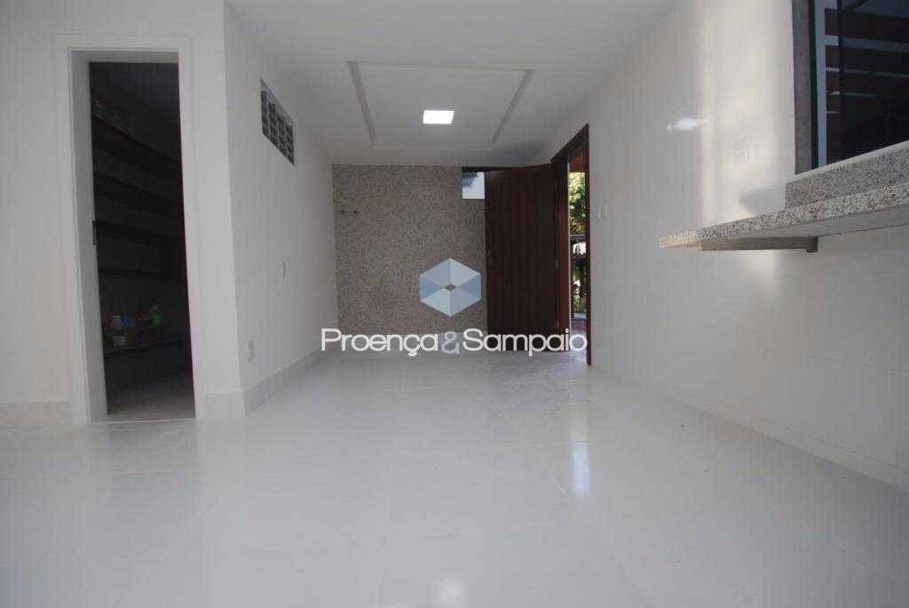 FOTO29 - Casa em Condomínio 5 quartos à venda Lauro de Freitas,BA - R$ 5.300.000 - PSCN50018 - 31