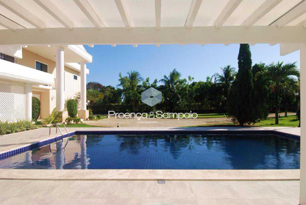 FOTO4 - Casa em Condomínio 5 quartos à venda Lauro de Freitas,BA - R$ 5.300.000 - PSCN50018 - 6