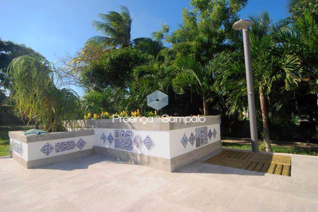 FOTO5 - Casa em Condomínio 5 quartos à venda Lauro de Freitas,BA - R$ 5.300.000 - PSCN50018 - 7