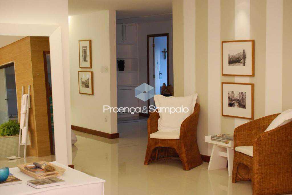 FOTO8 - Casa em Condomínio 5 quartos à venda Lauro de Freitas,BA - R$ 5.300.000 - PSCN50018 - 10