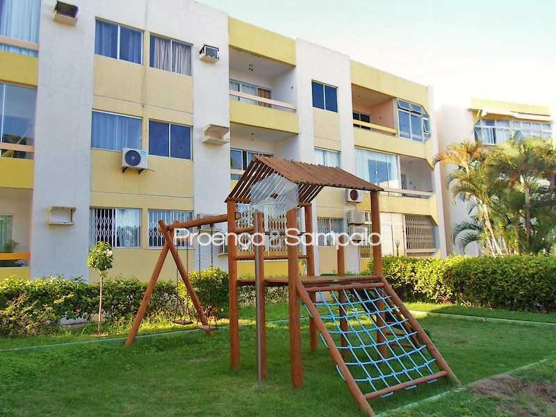 Image0034 - Apartamento 2 quartos para venda e aluguel Lauro de Freitas,BA - R$ 260.000 - PSAP20006 - 1