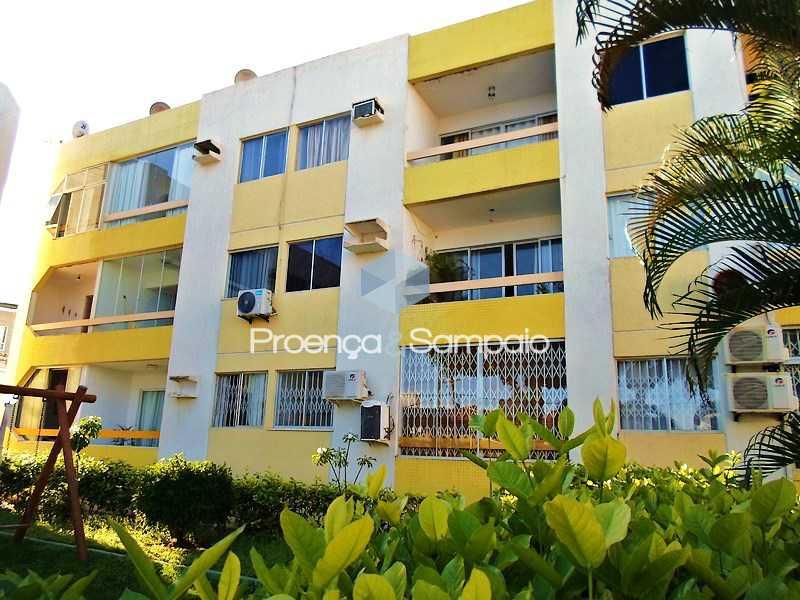 Image0037 - Apartamento 2 quartos para venda e aluguel Lauro de Freitas,BA - R$ 260.000 - PSAP20006 - 3