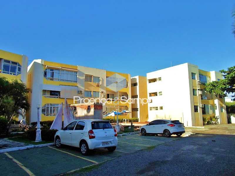 Image0043 - Apartamento 2 quartos para venda e aluguel Lauro de Freitas,BA - R$ 260.000 - PSAP20006 - 4