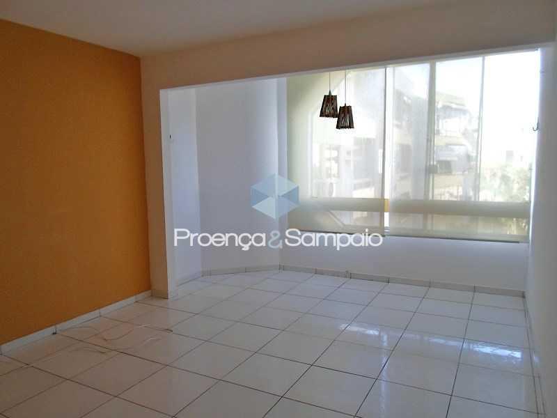Image0001 - Apartamento 2 quartos para venda e aluguel Lauro de Freitas,BA - R$ 260.000 - PSAP20006 - 5