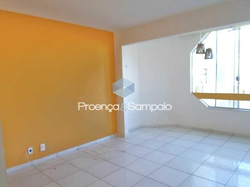 Image0006 - Apartamento 2 quartos para venda e aluguel Lauro de Freitas,BA - R$ 260.000 - PSAP20006 - 6