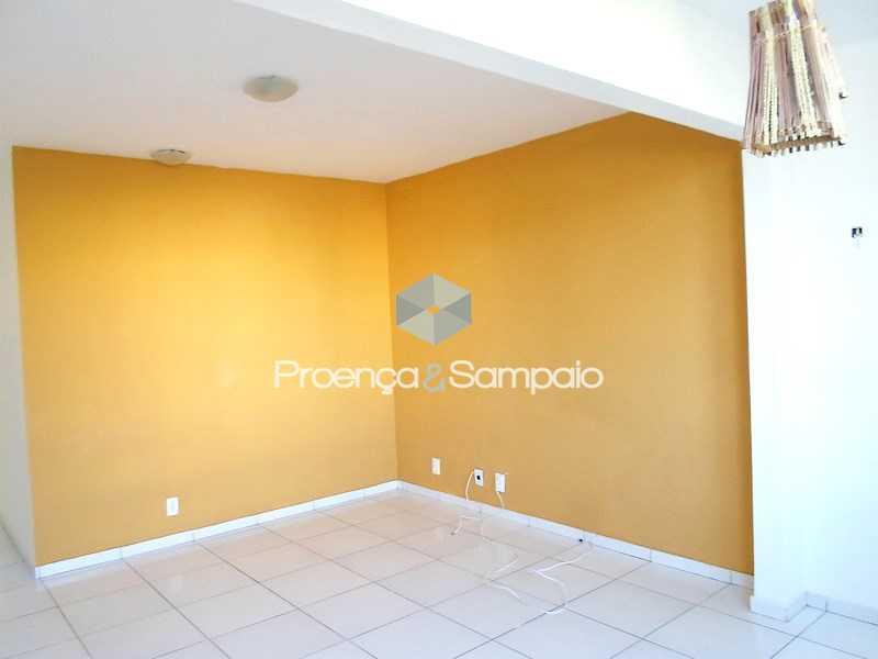 Image0007 - Apartamento 2 quartos para venda e aluguel Lauro de Freitas,BA - R$ 260.000 - PSAP20006 - 7