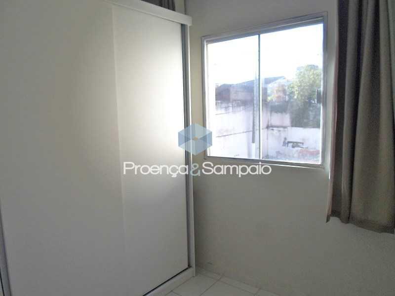 Image0010 - Apartamento 2 quartos para venda e aluguel Lauro de Freitas,BA - R$ 260.000 - PSAP20006 - 8