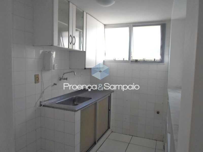 Image0011 - Apartamento 2 quartos para venda e aluguel Lauro de Freitas,BA - R$ 260.000 - PSAP20006 - 9