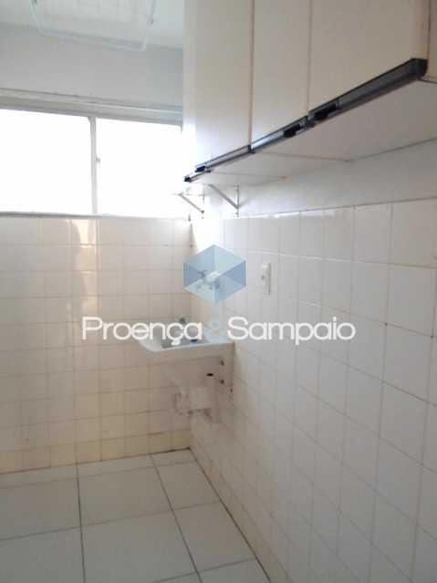 Image0014 - Apartamento 2 quartos para venda e aluguel Lauro de Freitas,BA - R$ 260.000 - PSAP20006 - 10