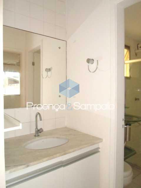 Image0016 - Apartamento 2 quartos para venda e aluguel Lauro de Freitas,BA - R$ 260.000 - PSAP20006 - 13