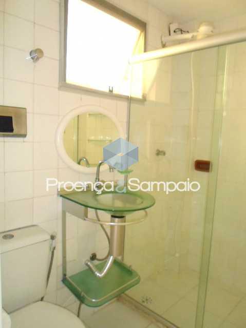 Image0017 - Apartamento 2 quartos para venda e aluguel Lauro de Freitas,BA - R$ 260.000 - PSAP20006 - 16