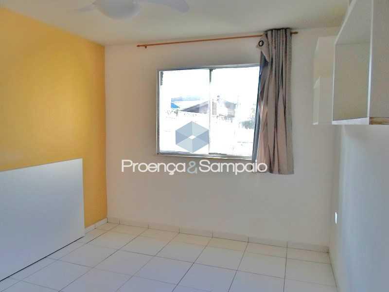 Image0021 - Apartamento 2 quartos para venda e aluguel Lauro de Freitas,BA - R$ 260.000 - PSAP20006 - 11
