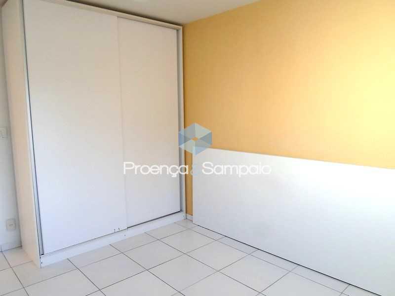Image0022 - Apartamento 2 quartos para venda e aluguel Lauro de Freitas,BA - R$ 260.000 - PSAP20006 - 12
