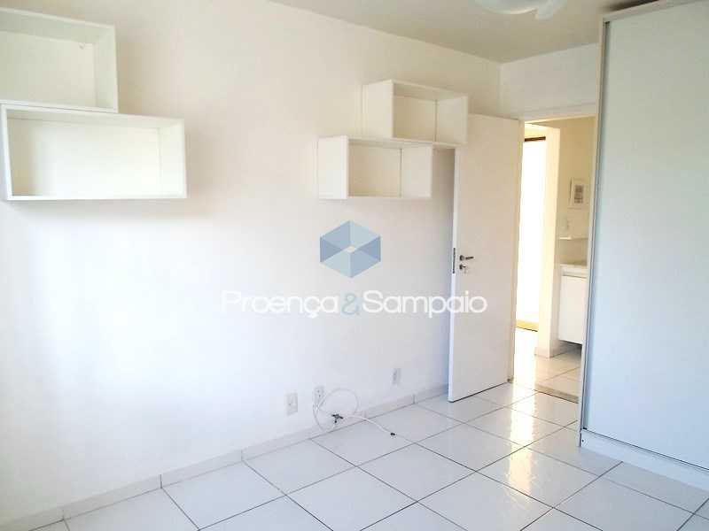 Image0023 - Apartamento 2 quartos para venda e aluguel Lauro de Freitas,BA - R$ 260.000 - PSAP20006 - 14