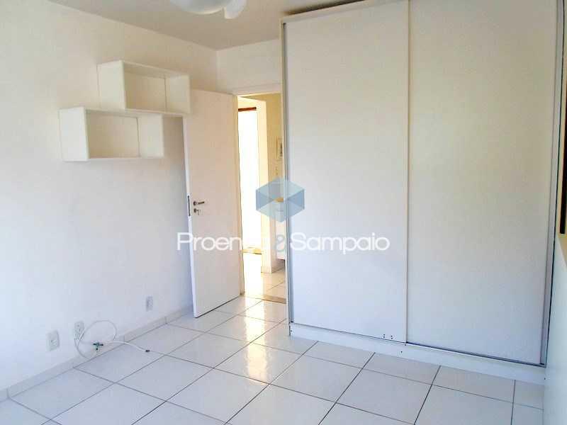 Image0024 - Apartamento 2 quartos para venda e aluguel Lauro de Freitas,BA - R$ 260.000 - PSAP20006 - 15
